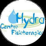 CENTRO FISIOTERAPICO HYDRA PIOMBINO