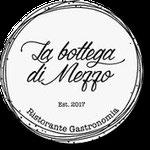 CI SI TROVA Lì Ristorante Pizzeria Venturina Terme