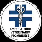 AMB. VETERINARIO PIOMBINESE