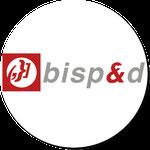 BISP&D PIOMBINO