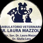 AMBULATORIO VETERINARIO MAZZOLLI