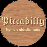 PICCADILLY ABBIGLIAMENTO INTIMO PIOMBINO