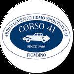 CORSO 41 PIOMBINO