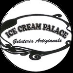 ICE CREAM PALACE PIOMBINO