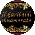 RISTORANTE GARIBALDI INNAMORATO