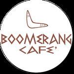 BOOMERANG CAFE PIOMBINO