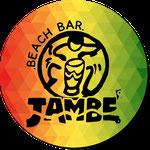 JAMBE BEACH BAR