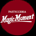 MAGIC MOMENT PIOMBINO