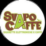 SVAPO CAFFE PIOMBINO VENTURINA CECINA