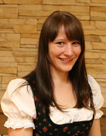 Regina Eder