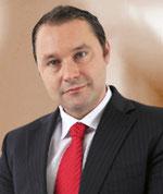 Jörg Dostal - Attorney, Salzburg