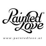 Pinted Love