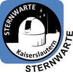 Sternwarte Kaiserslautern