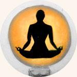 Découverte des Méditations
