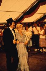 1982  Reinhold Erschfeld u. Maria Erschfeld geb. Wasenmüller