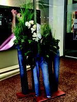 urban gardening_jeans_blumen