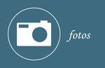 Logoentwicklung_Logodesign_Fotografie_Fotograf