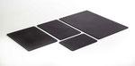 Plaque de présentation 9903046, 200x250mm, FMU GmbH, plaques de présentation