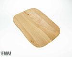 Plateau en bois 2050, FMU GmbH, Plateaux en bois