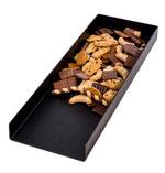Distributeur pour de petits biscuits 9903100, FMU GmbH, accessoires de vente