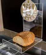 Présentoir à pain 9402523, FMU GmbH, Accessoires de vente