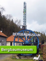 Fotograf: © Matthias Becker; Titel: Knesebeckschacht; Quelle de.wikipedia.org
