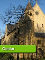 Fotograf: © Kassandro; Titel: Rueckseite der Kaiserpfalz, Quelle: de.wikipedia.org