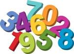 schede di matematica con esercizi di ogni tipo, anche online