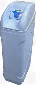 descalcificador agua malaga