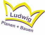 mail@ludwigbau.de