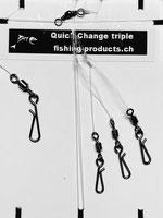 Quick-Change
