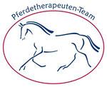 www.pferdetherapeuten-team.de