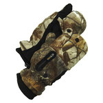 CLICK HERE FOR ATV GLOVES LIST