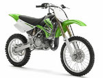 DIRT BIKE BREAK PARTS