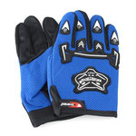 CLICK HERE FOR GLOVES PRICES