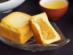 台湾産パイナップルケーキ