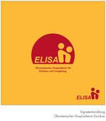 Signet Hospiz Elisa Zwickau