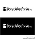 Signet freerideshots