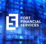fortfs  affiliate provision partnerprogramm