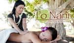 'I'o Nani代表のブログ 『あやこのHawaiiでセラピスト』
