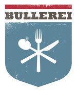 Bullerei in Hamburg