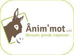 L'asbl Ânim'mot propose de la psychomot., du yoga enfant, des activités avec les ânes, des stages...