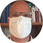 Foto→ Dr. Olaf Dahlmann