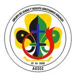 "grupo guias y scouts cristiano ""kadash"