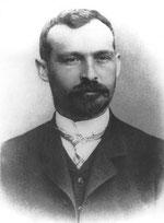 Lehrer L. Braunschweiger