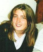 Anaïs Jenny Hespera 2008