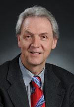 Prof. Dr. Weber, UKBB