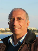 Jean Michael Taconet