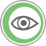 Unsere Leistungen - Augenprüfung
