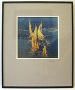 Repro, Fineart Print, Drucke, Fotos, Bilder, Rahmen, Künstlerpapier
